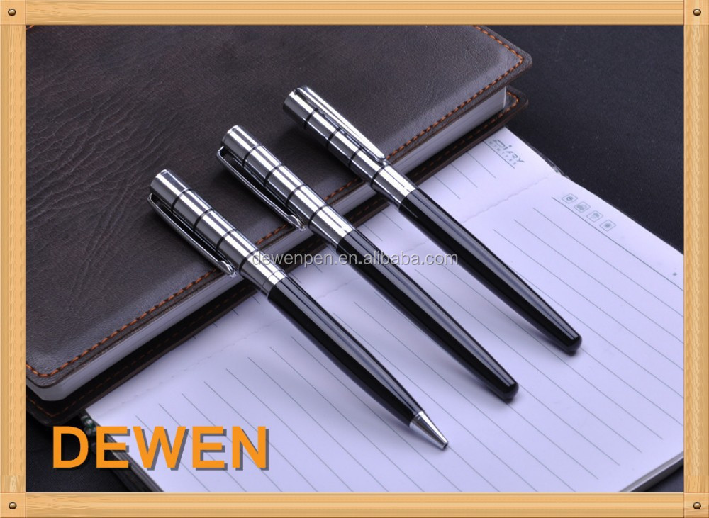 Promotional metal ball pen , cheap metal pen with high quality , Jiangxi promotional pen factory