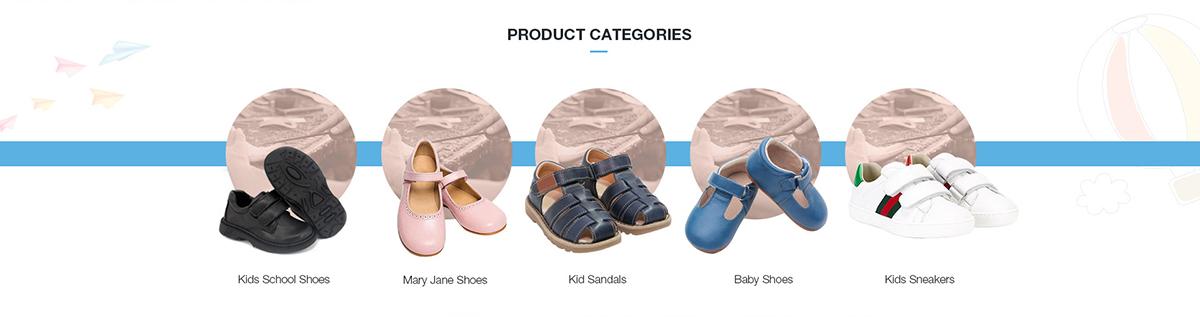 cf7ee391d Guangzhou High Quality Custom Wholesale Soft Sole Fancy Cute Animal Newborn  Girls Baby Boy Genuine Leather Shoes in Bulk