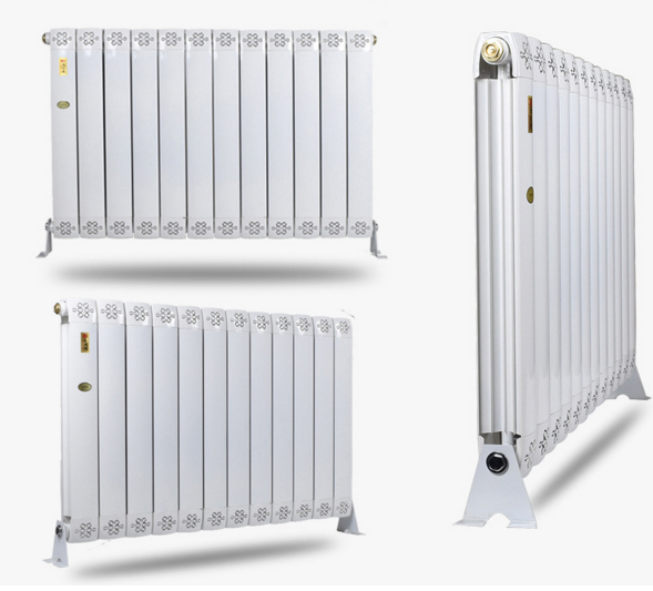 Wall Mounted Heater Heating Systems Central Radiators