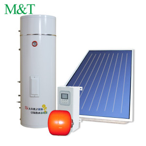 Solar energy air heater indoor for home pressurized solar water heater guangzhou