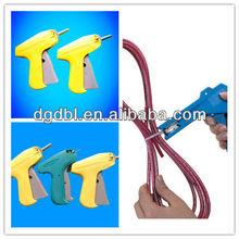 Max Tie Wire Gun Wholesale, Gun Suppliers - Alibaba