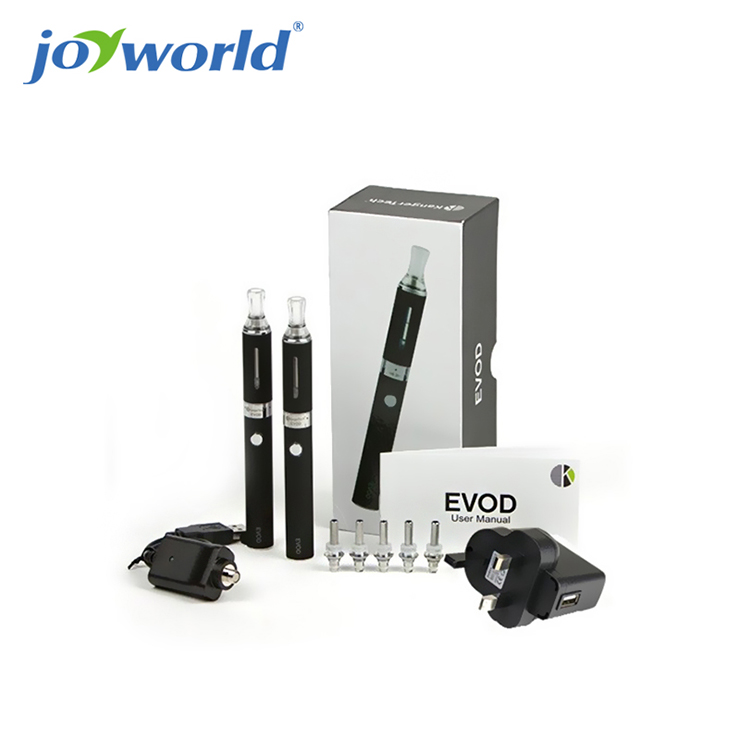 Ego T Cigarette Malaysia Ego T Cigarette Malaysia Suppliers And