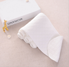/product-detail/small-quantity-cheap-price-baby-washable-diaper-baby-muslin-cloth-62213386249.html