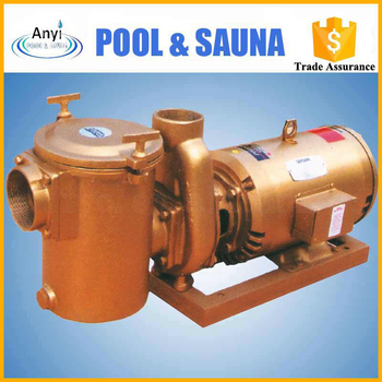 High pressure water brass pump swimming pool used buy used swimming pool for sale high for Used swimming pool pumps for sale