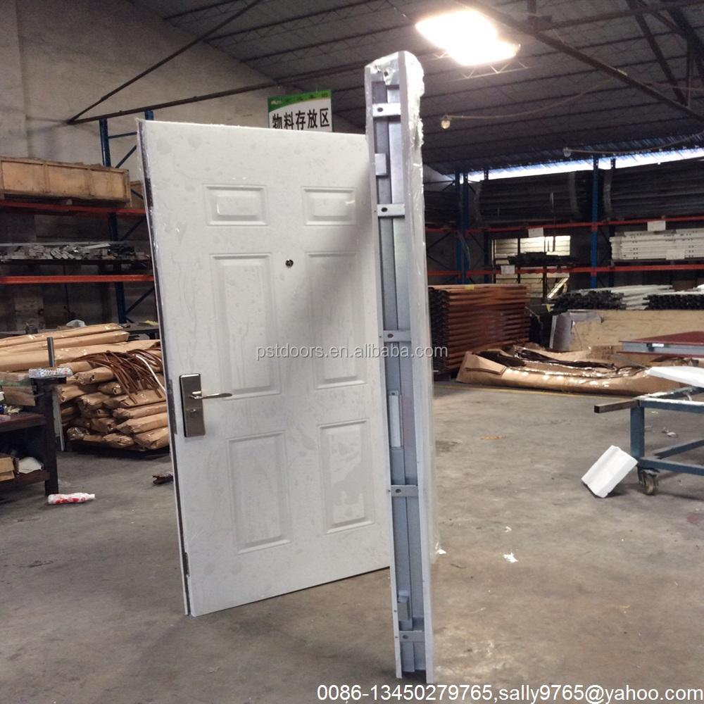 Finden Sie Hohe Qualität Antike Chinesische Türen Hersteller und ...