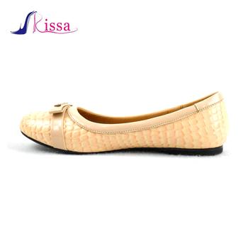 Mayoristas Zapatos Las Mujeres Señoras Buy Barato China Exportación Calzado Planos Cómodos Verano De Chino I6gm7fvYby