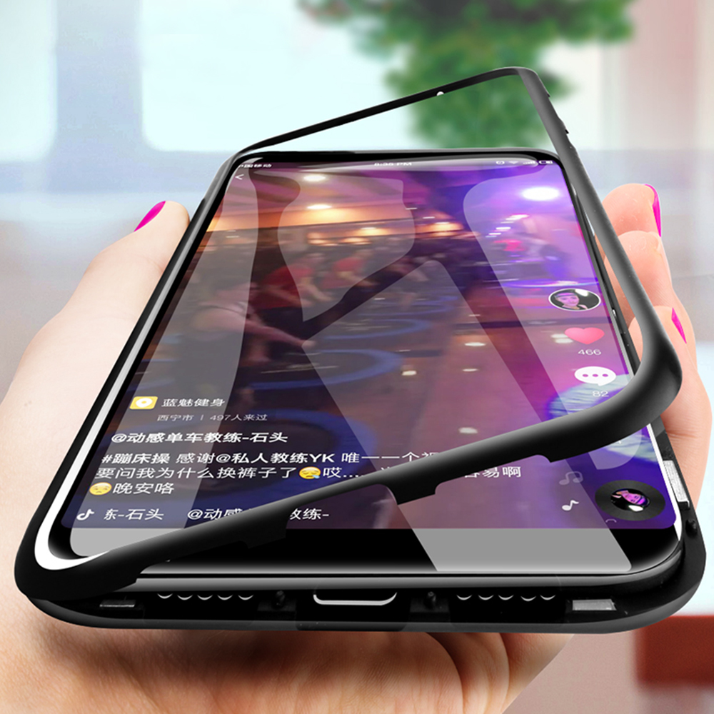 Phone Pouch Cheap Sale Camera Glass Case For Huawei P Smart 2019 P20 Mate20 Pro Lite Nova 4 3 3i 3e Back Lens Tempered Glass Honor 8c 8x Max 8 9 Magic2 To Have A Long Historical Standing