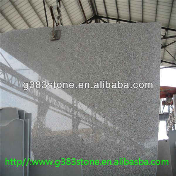 granite fantasy grey