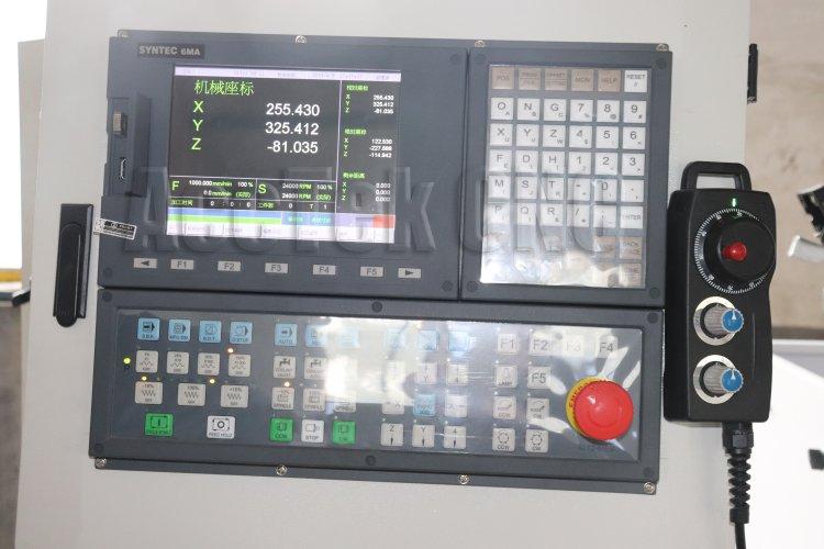 ATC metal cnc router (11).jpg