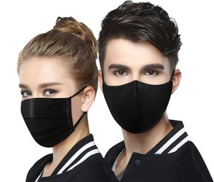 training mask disposable safety mask earloop for face mask