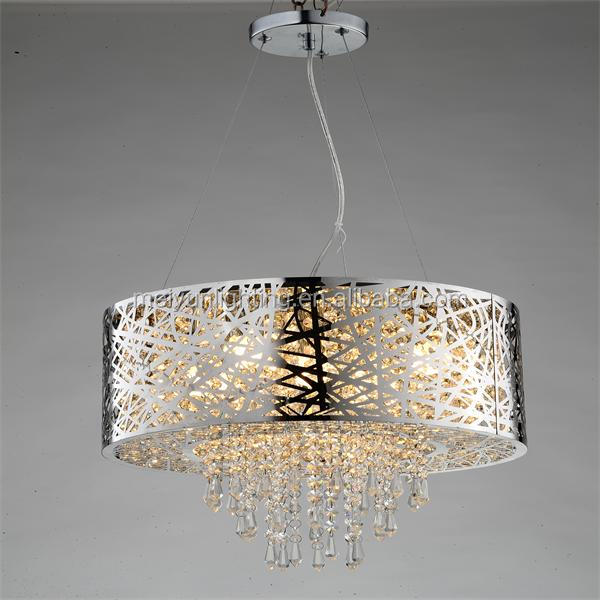 European chandeliers european chandeliers suppliers and european chandeliers european chandeliers suppliers and manufacturers at alibaba aloadofball Gallery