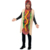 Coming 2020 Oem Service Adult Funny Fancy Costume For Men Cosplay