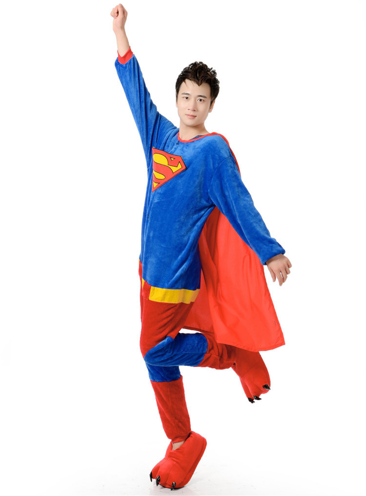 Congratulate, this adult superman pajamas confirm