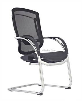 chongqing gtchair marrit series mesh office chair