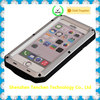 Waterproof Protective Case Cover for Apple Iphone 4 4S 5 5s