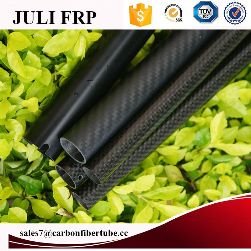 1carbon fiber tube14.jpg