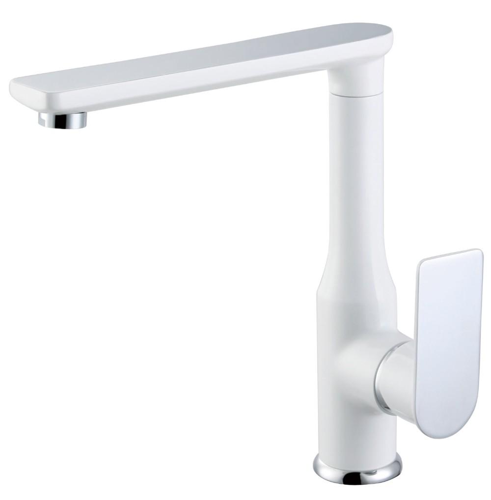 Kts 03b Modern Kitchen Sink Tall Chrome Kitchen Sink Mixer High