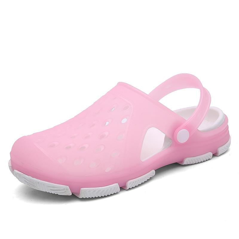 22f193998956 China Sandals Clogs