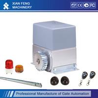 Heavy Duty Sliding Gate Opener Kit Gate Motor Gate Automation