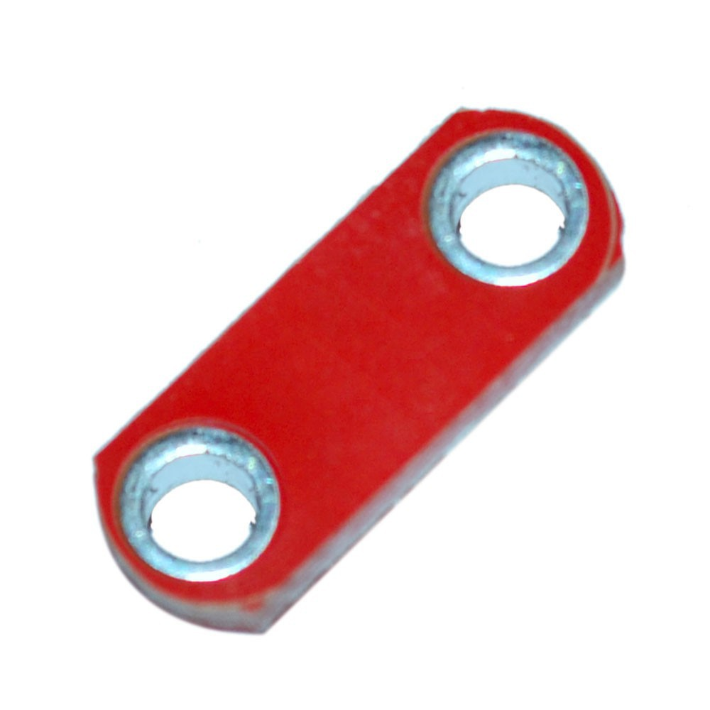 LilyPad LED (3)