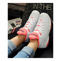 2016 Jordan Basketball shoes the latest 4 colors for women high top chaussure homme sneakers shoes