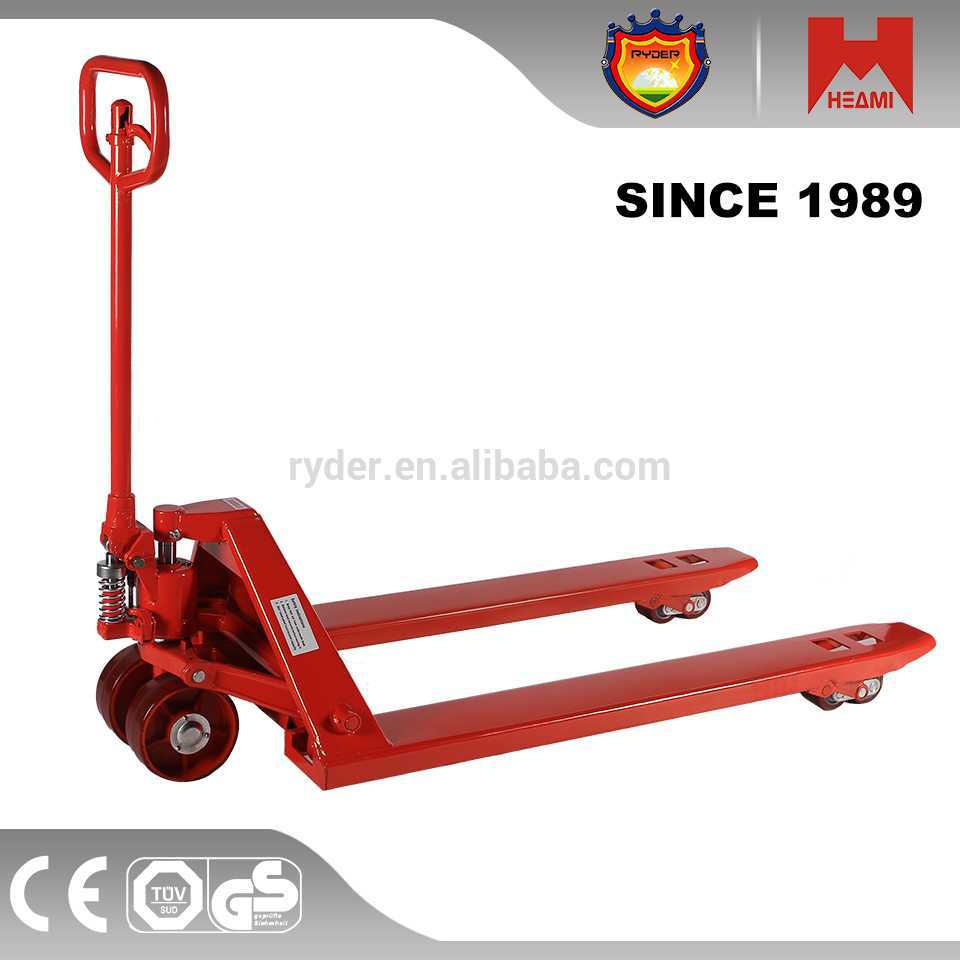 paper roll handling equipment 3 tons forklift price