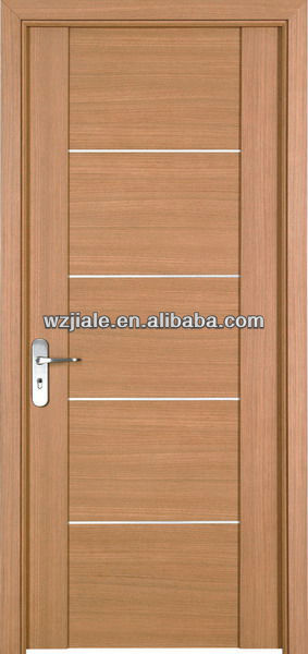 Buy bedroom door bedroom review design for Simple wooden front door designs