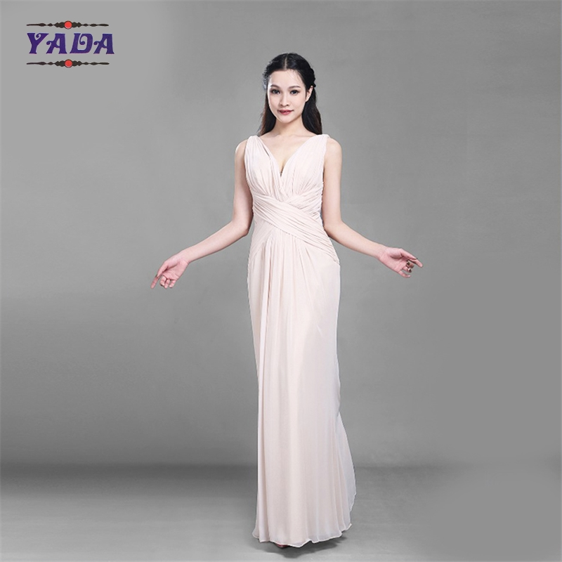 New design women evening dresses made in Chinaformal dress with high quality