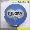 wholesale training soccer ball and football