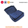 Fast Delivery Cosmetic Makeup Bag Toiletry Travel Kit Organizer For Man And Woman