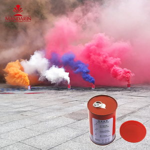 Color Smoke Bomb, Color Smoke Bomb Suppliers and Manufacturers at