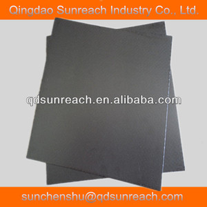 Compressed Sheets Gasket Material Suppliers And Manufacturers At Alibaba