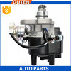 gutentop ignition system distributor supplier 19020-16280