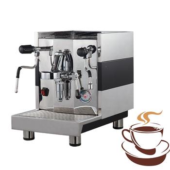 Wingkin Espresso Cuccino With Steam