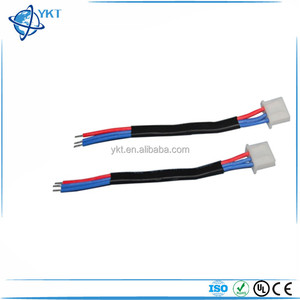 Superb Tractor Wiring Harness Tractor Wiring Harness Suppliers And Wiring Database Hyediarchgelartorg