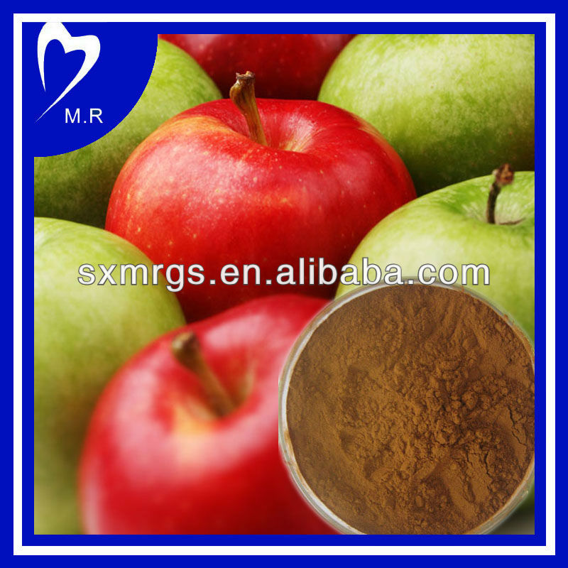 apple root extract
