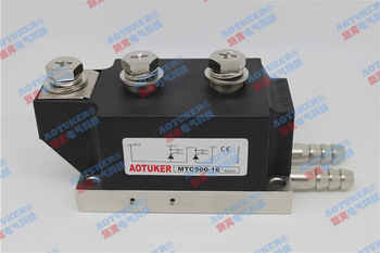 Water Cooling Aotuker Relay Solid State Relay Aotuker Relay Buy - Solid state relay nais