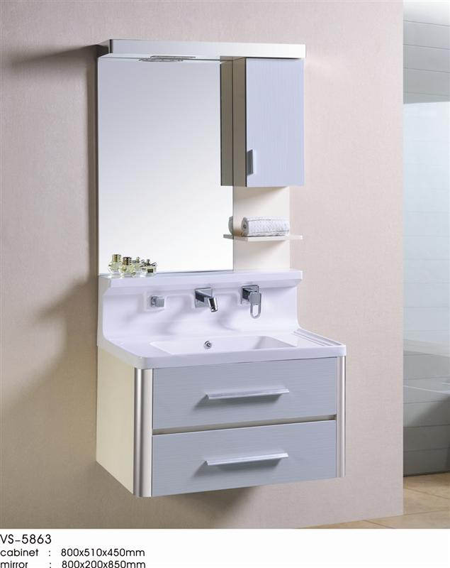 Used Bathroom Vanity Cabinets White Mdf Bathroom Cabinet: Used Bathroom Vanity Craigslist