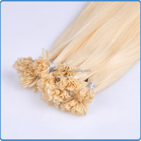 You may want to know more about products high quality virgin aliexpress keratin tip nail hair