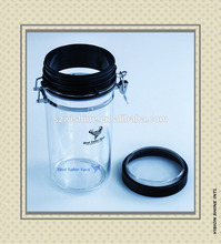 High Quality Custom Wholesale cocktail shaker buy fast delivery for holiday