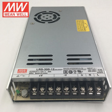 12 V 350 W <span class=keywords><strong>Meanwell</strong></span> Lrs-350-12 LED Switching <span class=keywords><strong>Power</strong></span> <span class=keywords><strong>Supply</strong></span>