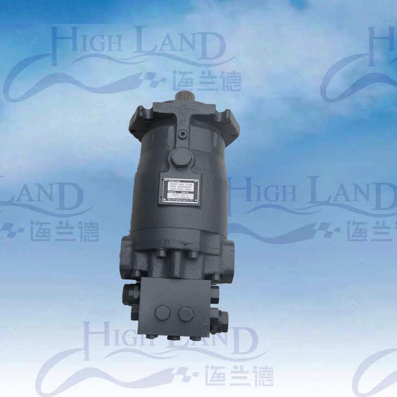 20 серии до mv20/21/22/23 гидравлический фиксированной объемом двигателя