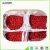 Wholesale Dried Cherry for Snack with Marketing Price