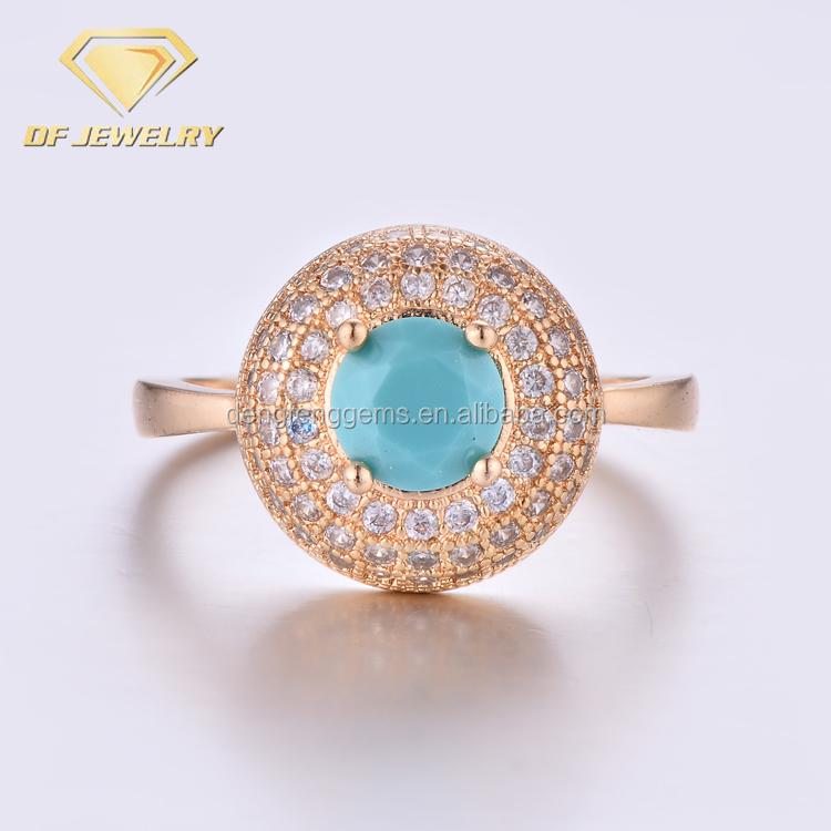 Jewelry Findings Pakistani Gold Ring Designs Buy Jewelry