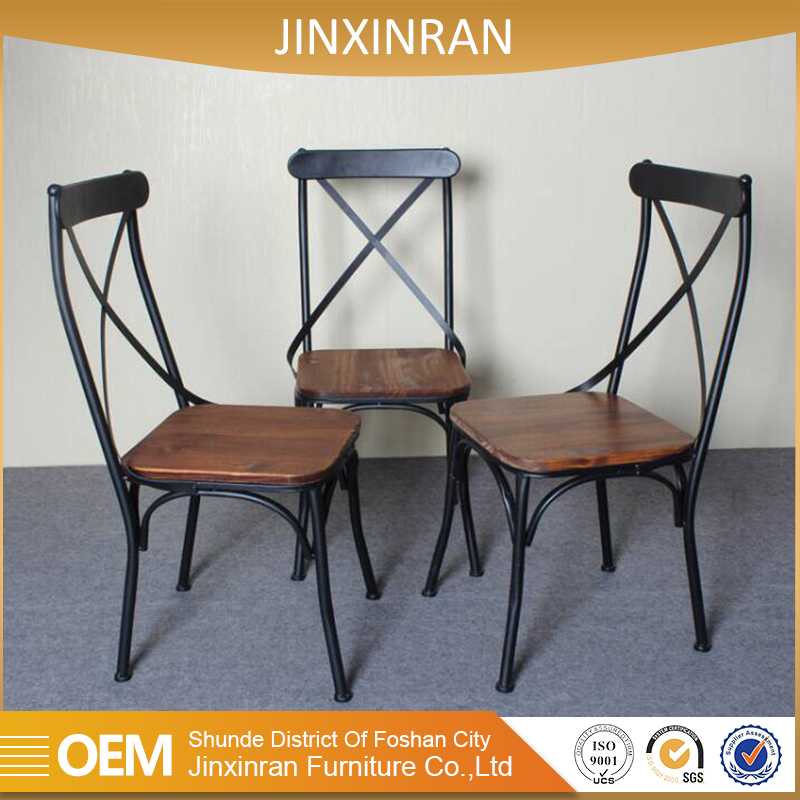 Wrought Iron Dining Chairs Wrought Iron Dining Chairs Suppliers