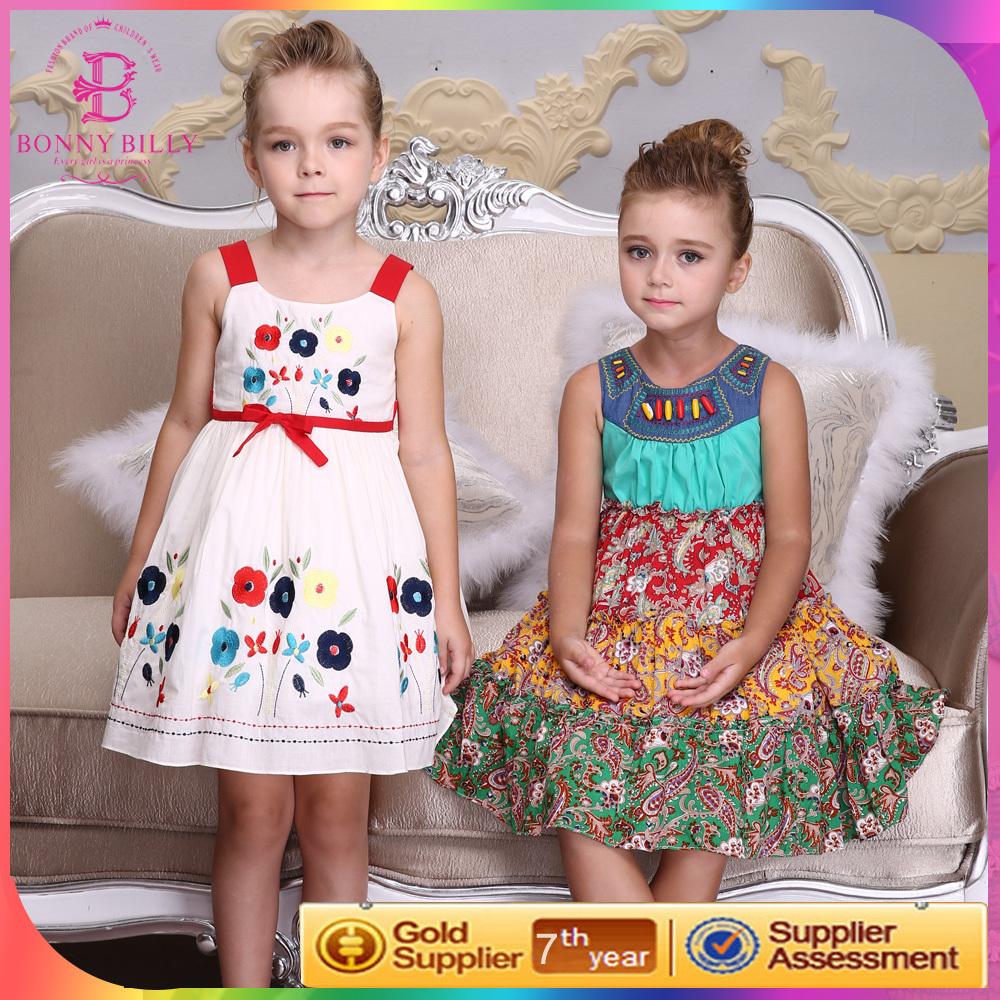 Wholesale Alibaba Website China Wholesale Plain Dresses Toddler ...