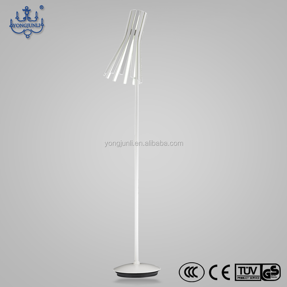 Wireless floor lamp wireless floor lamp suppliers and wireless floor lamp wireless floor lamp suppliers and manufacturers at alibaba mozeypictures Gallery