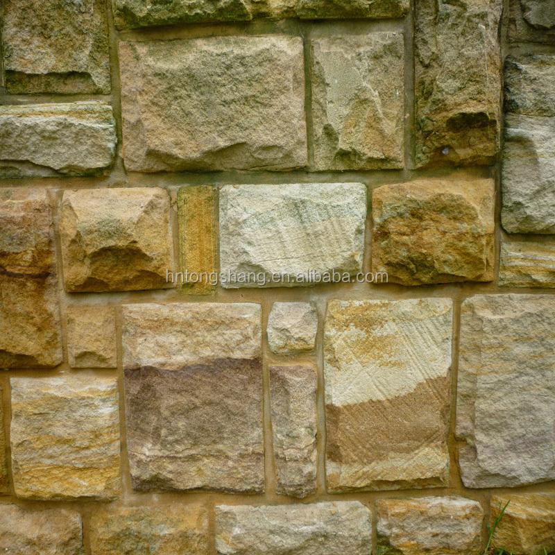 losas de piedra arenisca para venta precio bloques de piedra arenisca