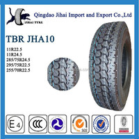 Tubeless truck tire /bus tire/TRUCK TYRE 255/70R22.5