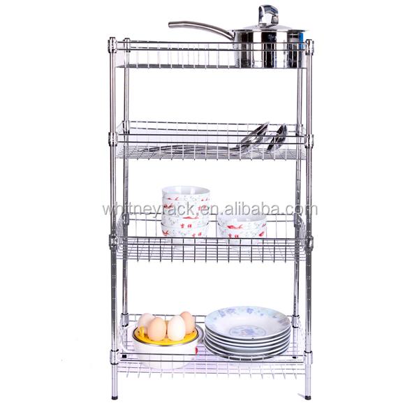 Restaurant Kitchen Racks hot sale restaurant storage racks,wire rack stand,kitchen cooling